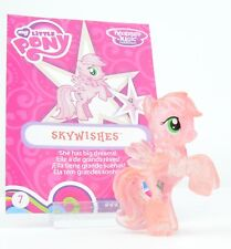 My Little Pony Wave 18 Blind Bag Figure - Skywishes