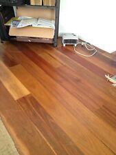 Mixed hardwood  Timber Flooring -T&G 130 x19mm & 80 x19mm Brisbane /Goldcoast