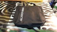 Mclaren Honda Tote Shopping Bag Rare Good Condition McLarenstore.com