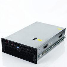 HP DL580 G7 4x 8-Core Intel X7560 2.27GHz 128GB DDR3 4x 600GB 10K HDD