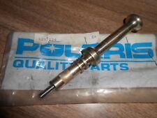 NOS Polaris Dipstick 1993-2013 Xplorer Scrambler Big Boss Trail Boss 3233034