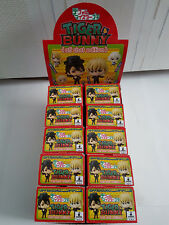 Tiger & Bunny Off Shot Edition Figure blind box anime japanese
