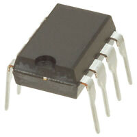 LH1537AB LH1537-AB RELE' HIGH-VOLTAGE SOLID-STATE RELAY PDIP-8 (QTY: 25 PEZZI)