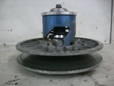 2007 arctic cat m1000 162 snopro DRIVEN CLUTCH with rk-tek helix 0726-240 #169