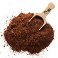 Chili Powder, Hot -By Spicesforless