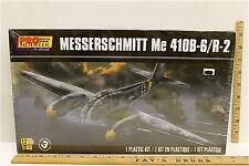 Pro Modeler 1:48 Messerschmitt Me 410B-6/R-2 Luftwaffe Model Kit #85-5990 Revell
