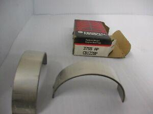 Federal Mogul Engine Connecting Rod Bearing 3755 AP