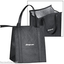 Genuine Snap On Tools Therm-O-Tote BAG - VERY NICE & HANDY - Brand NEW