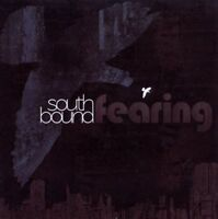 Southbound Fearing - Southbound Fearing (2011)  CD  NEW/SEALED  SPEEDYPOST