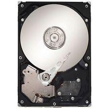 "Seagate SV35.2 750GB,Internal,7200 RPM 3.5"" ST3750640AV Desktop HDD IDE PATA"
