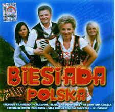 BIESIADA POLSKA - Polen,Polnisch,Polska,Poland,Polonia,Polskie,Polish