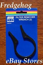 BRAND NEW CAMERA FILTER REMOVING TOOL / WRENCH - IDEAL FOR SLR / D-SLR CAMERAS
