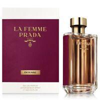 Prada La Femme Intense edp Eau de Parfum Spray 100ml 3.4fl.oz NEU/OVP