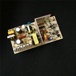 220V wine cooler control board FX-102 PCB121110K1 SH14387 brand new