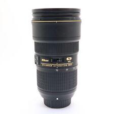 Nikon AF-S NIKKOR 24-70mm F/2.8E ED VR #126
