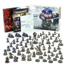 Warhammer 40k Indomitus Box Set BNIB *Ready to dispatch *