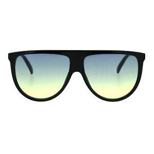 Las Mejores Ofertas En Marco Ovalado Gafas De Sol Retro Para Mujeres Ebay
