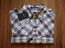 Stunning GANT Shirt Size M for SALE !!!