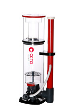 Reef Octopus Classic 110-S Protein Skimmer - @ BARGAIN PRICE!!!