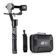 Zhiyun Crane M 3-Axis Stabilizer Gimbal for All Sports Cameras / Smartphones