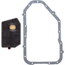 ATP (Automatic Transmission Parts Inc.) B-64 Auto Trans Filter Kit