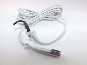 Magsafe 1 DC Netzteil Cable Kabel für Apple Macbook 85W 60W 45W Ladegerät