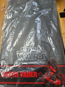 Hot Toys 1/6 Star Wars Star Wars Rogue One Darth Vader MMS388 special edition
