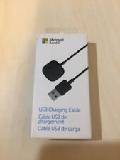 Authentic Microsoft Band 2 - USB Charging Cable