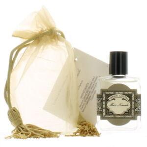 Musc Nomade by Annick Goutal for Women Mini EDP Perfume Splash .5oz NIB