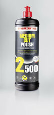 Menzerna Medium Cut Polish 2500, 1 Liter, 22828.261.001