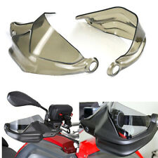 Pair Handguard Hand shield Protector For BMW R1200GS LC Adventure 2013-2018 #K