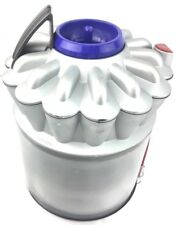 Dyson DC39  Ball Multi floor Pro Canister Vacuum Canister ONLY Purple