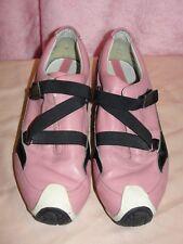 NINE WEST shoes - size 6W
