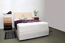 Orthopaedic Divan Beds Mattresses with Slats