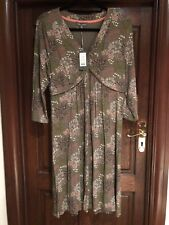laura ashley Dress NEW Size 16