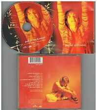 Ana Torroja – Puntos Cardinales  CD, Album,1997