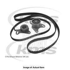 New Genuine BLUE PRINT Timing Cam Belt Kit ADC47302 Top Quality 3yrs No Quibble
