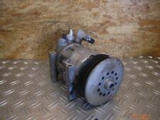 450701 Klimakompressor Fiat Grande Punto (199)