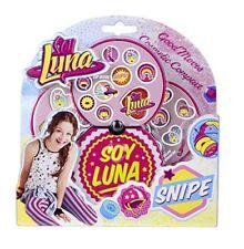 Soy Luna Goog Moves Cosmetic Compactmarkwins
