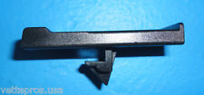 1984-1996 C4 CORVETTE CONSOLE LID LATCH