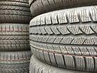 Ganzjahresreifen 215/55 R16 93H m+s Runderneuert - ALLWETTER Reifen