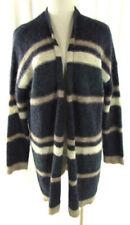 Lange Esprit Langarm Damen-Pullover & -Strickware