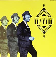 El Rego-El Rego VINYL LP NEW