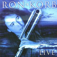 CD de musique live new age pour New Age