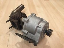 RARE PORSCHE 911 930 Turbo Turbocharged Wastegate 1976-1994 OEM 930123214