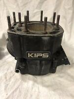 1986 Kawasaki KX500 CYLINDER USED Needs Sleeve MAY FIT OTHER YEAR MODELS