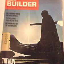 American Builder Magazine The New Multi-Market Builder February 1969 071617nonrh