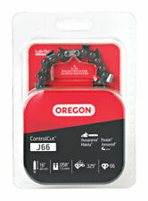 """50RG63 Oregon Replacement Chain Worx 18/"""" Electric Chainsaw"""