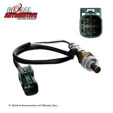 New SMP Oxygen Sensor  SG1867
