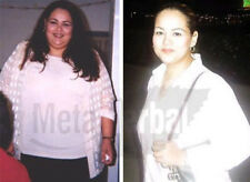STRONGEST FAT BURNING PILLS DIET SLIMMING TABLETS THAT WORK FAST Lose Weight NOW